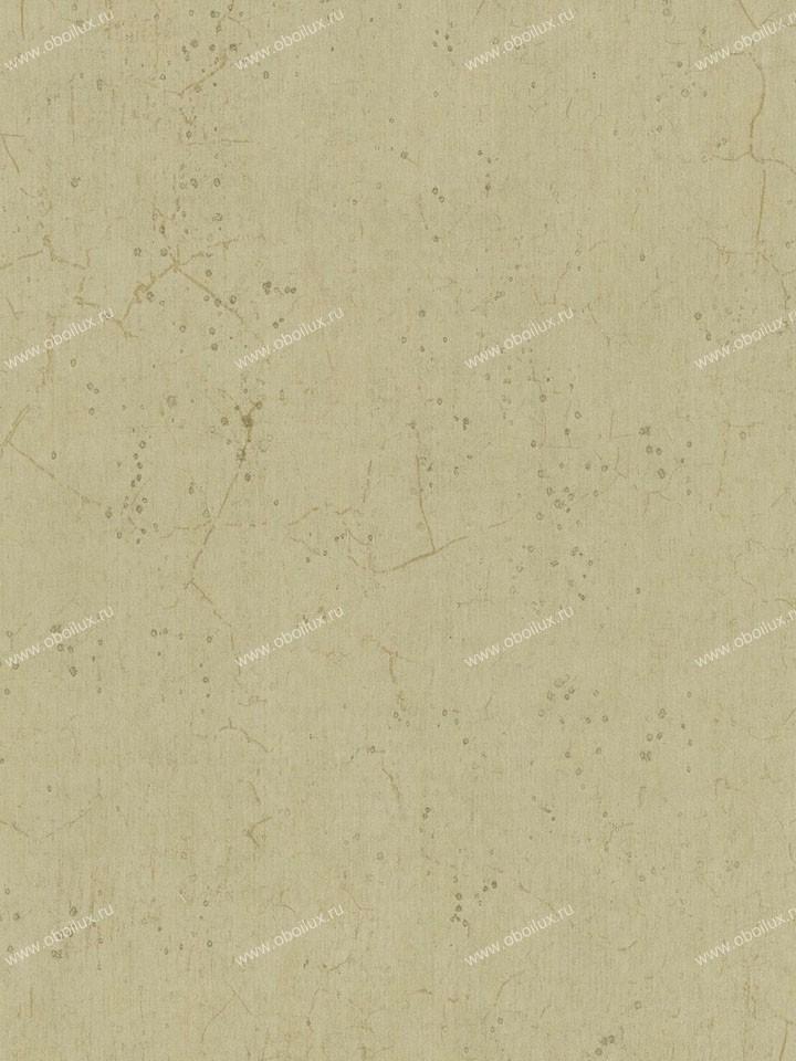 Американские обои Seabrook,  коллекция Antoinette, артикулAN41105