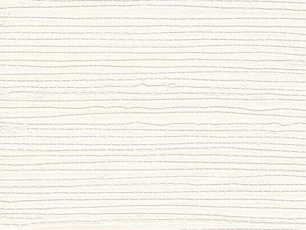 Обои  Eijffinger,  коллекция Stripes Only, артикул372025