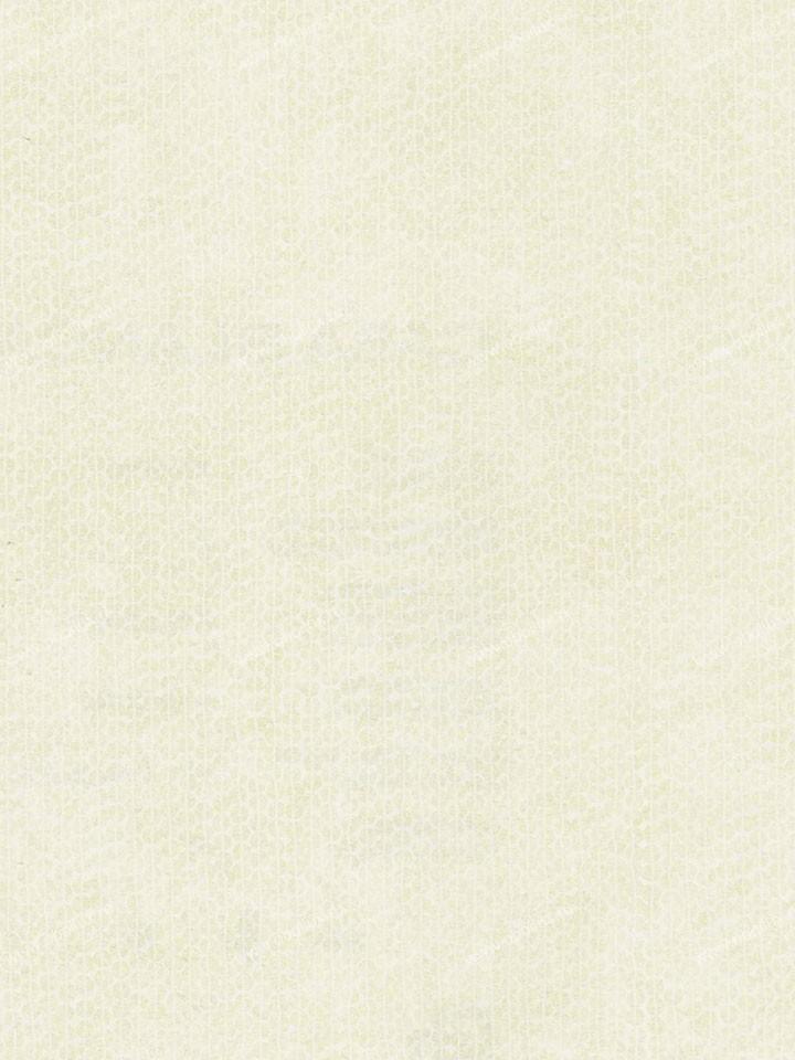Американские обои Wallquest,  коллекция Casa Blanca, артикулAW51700