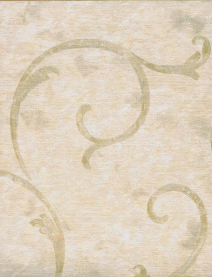 Обои  Eijffinger,  коллекция Cham, артикул391034