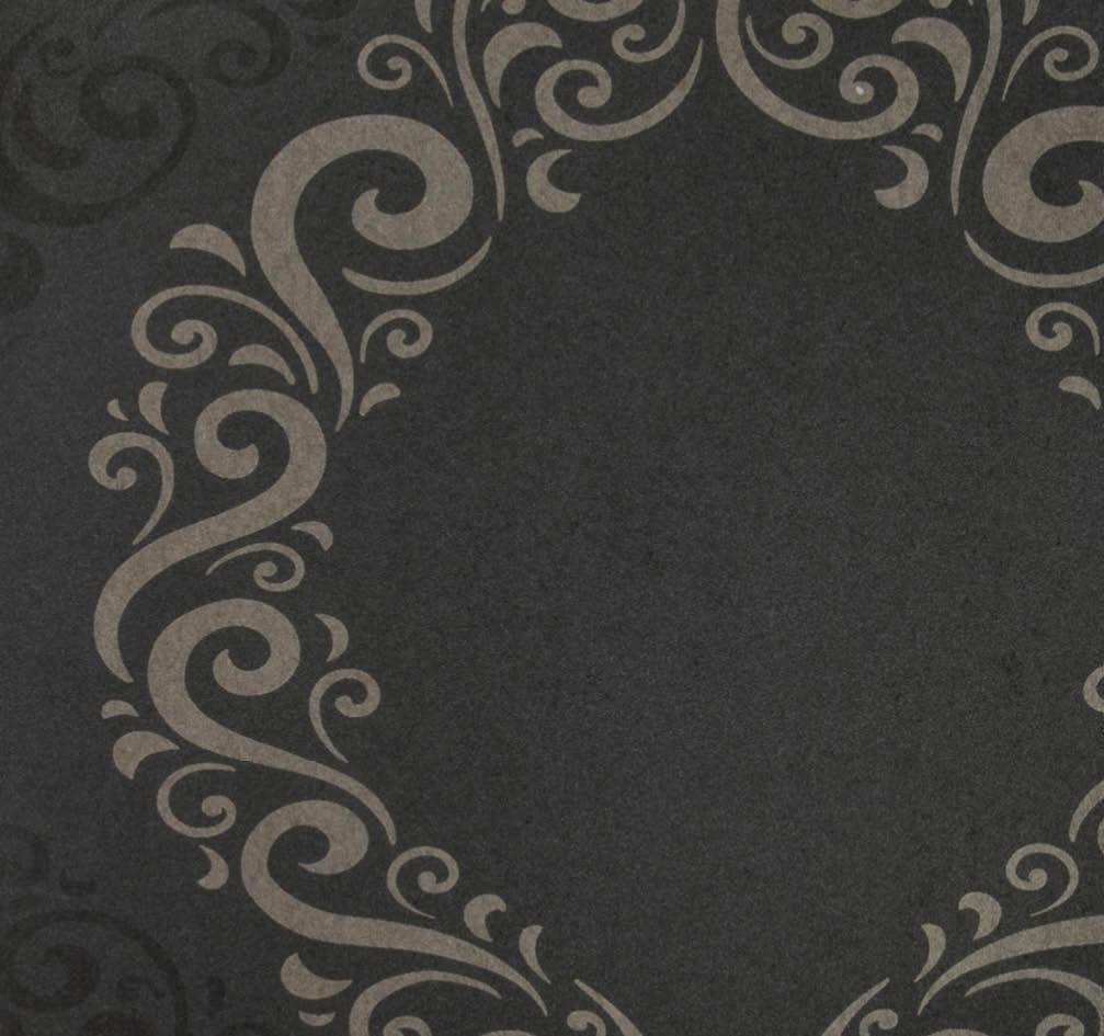 Итальянские обои Selecta Parati,  коллекция Versilia, артикул225040