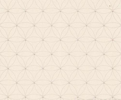 Американские обои Wallquest,  коллекция Sandpiper Studios - Mimosa, артикулKY50400