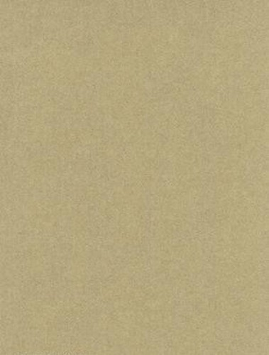Бельгийские обои Khroma,  коллекция Kolor, артикулUNI006