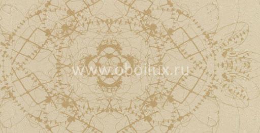 Бельгийские обои Hookedonwalls,  коллекция Glorious Revolution, артикул13008