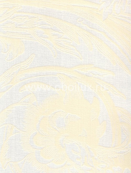 Американские обои York / Ronald Redding,  коллекция Ronald Redding - Middlebury, артикулMP1602