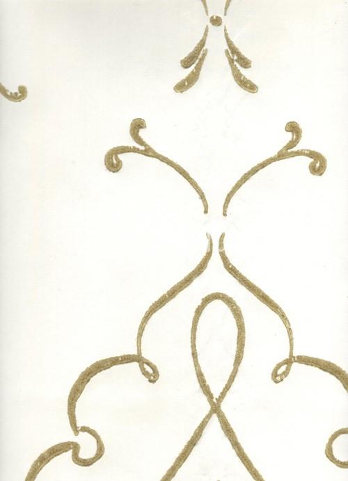 Американские обои York / Antonina Vella,  коллекция Antonina Vella - Couture, артикулVX2248