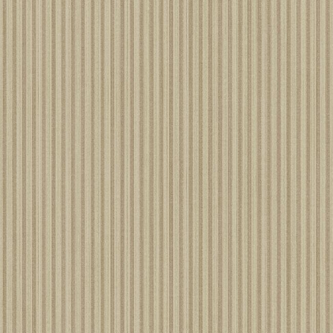 Американские обои York,  коллекция Texture Portfolio, артикулFD8507