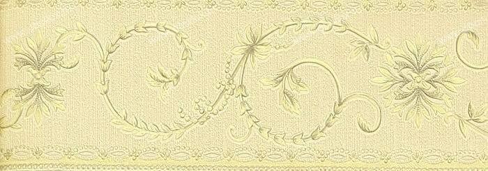 Итальянские обои Limonta,  коллекция Ornamenta, артикул1641