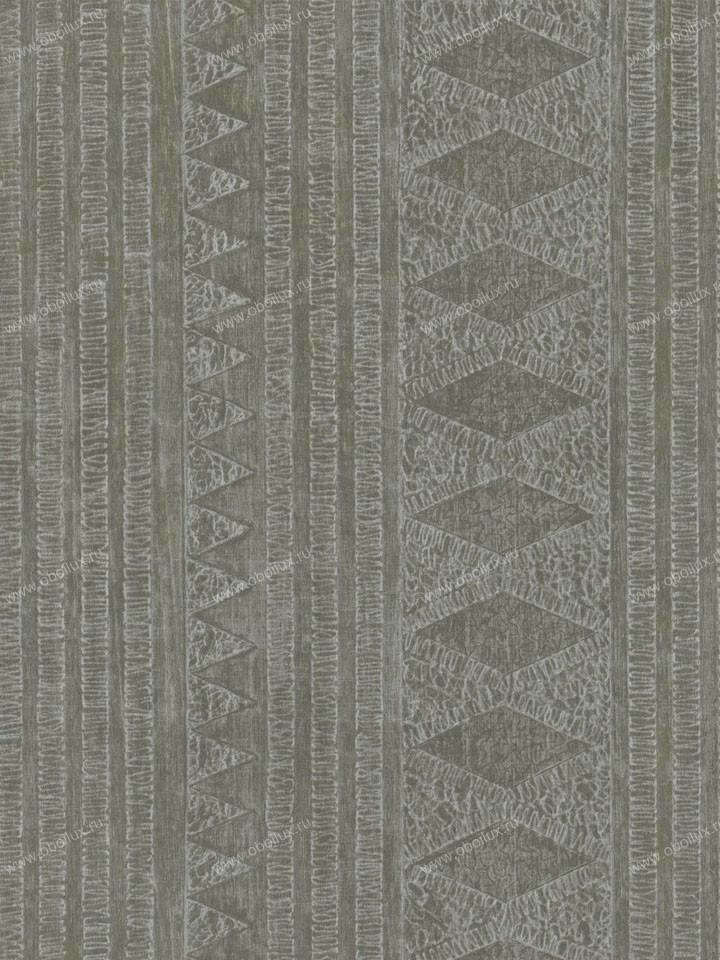 Американские обои Wallquest,  коллекция Minerale, артикулTG50908