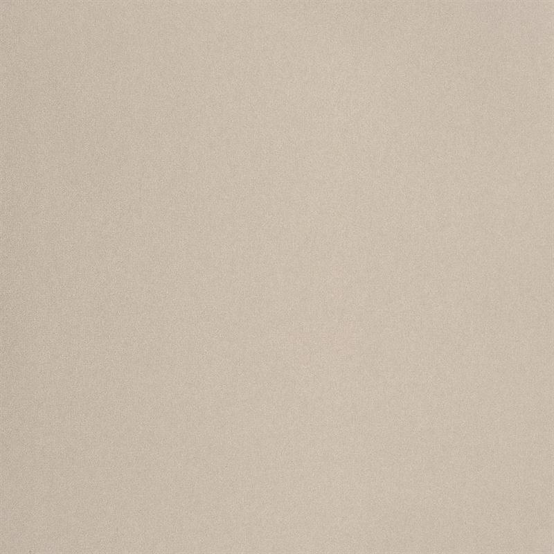 Французские обои Casamance,  коллекция Abstract, артикул72120462