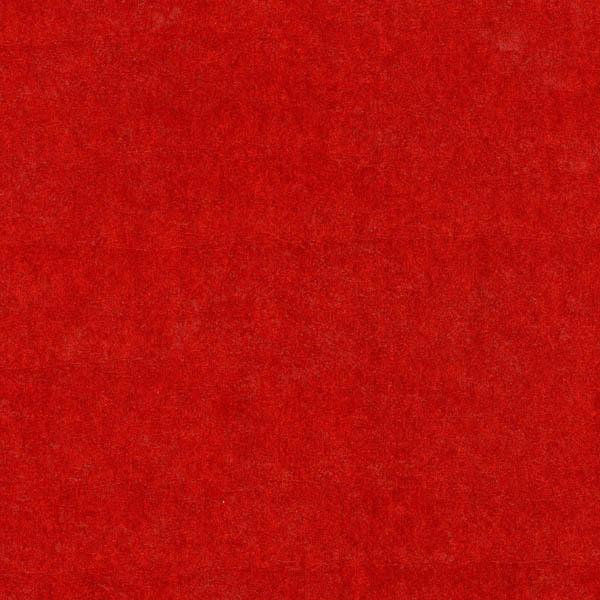 Французские обои Casamance,  коллекция Select 3, артикулD72001428