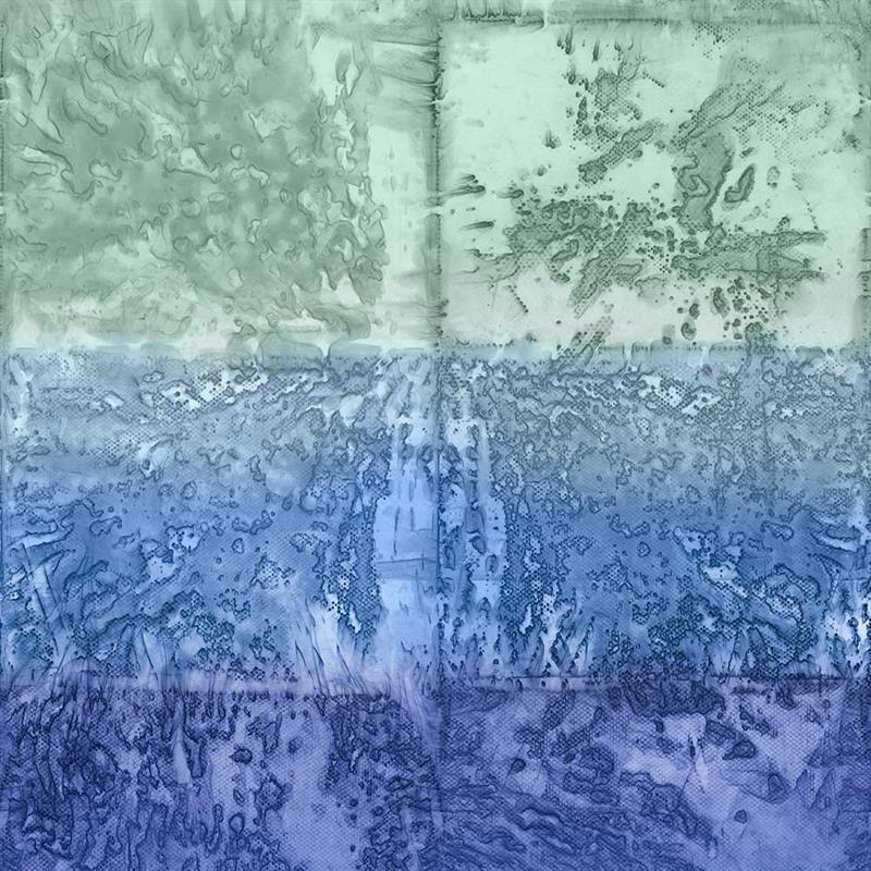 Французские обои Casamance,  коллекция Oxymore 1, артикулA72730264