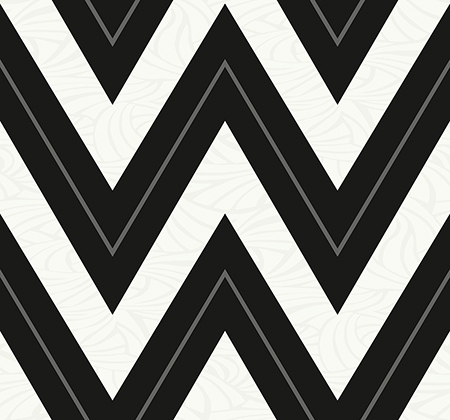 Американские обои Paper & Ink,  коллекция Black And White, артикулBW21006