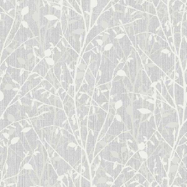 Английские обои Arthouse,  коллекция Ambiente, артикул291503