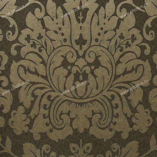 Американские обои Prospero,  коллекция Clandestino, артикул495-1