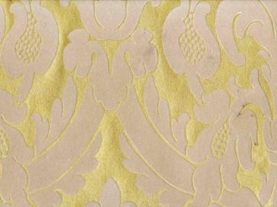 Английские обои Designers guild,  коллекция The Royal Collection - Rosa Chinensis, артикулPQ001/01