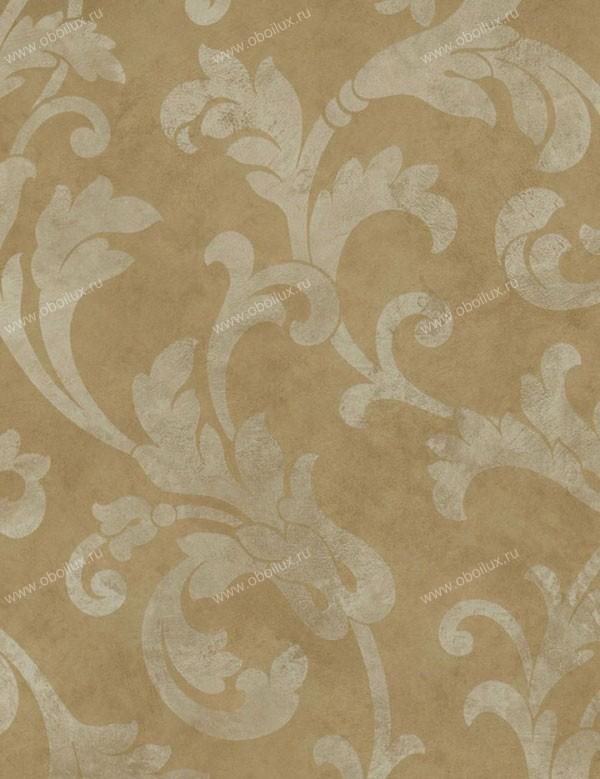 Американские обои Fresco,  коллекция Perfectly Natural, артикулPN58683