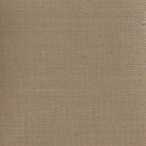 Американские обои York,  коллекция Carey Lind - Menswear, артикулVX2266