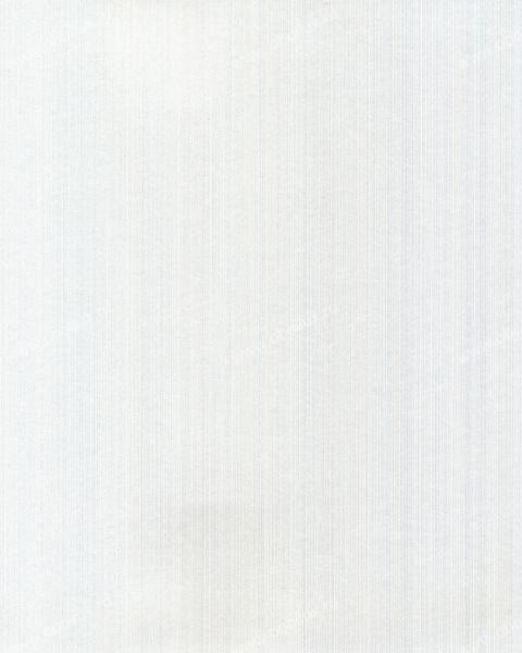 Английские обои Osborne & Little,  коллекция Wallpaper Album IV, артикулW5381-05