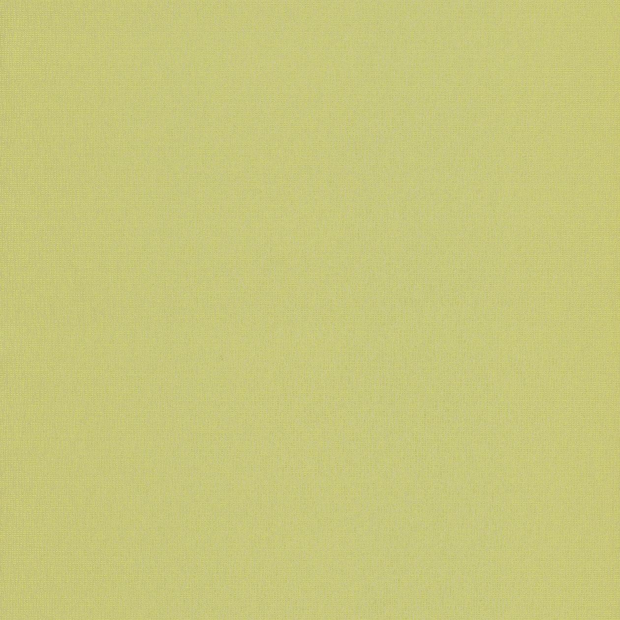Французские обои Caselio,  коллекция Trio, артикулTIO68007099