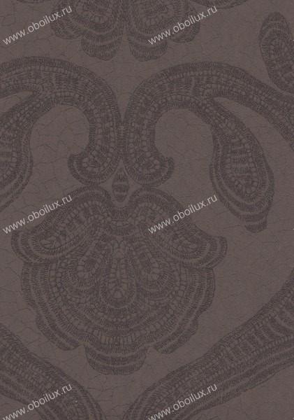 Французские обои Casadeco,  коллекция Rivoli, артикулRIV19611523