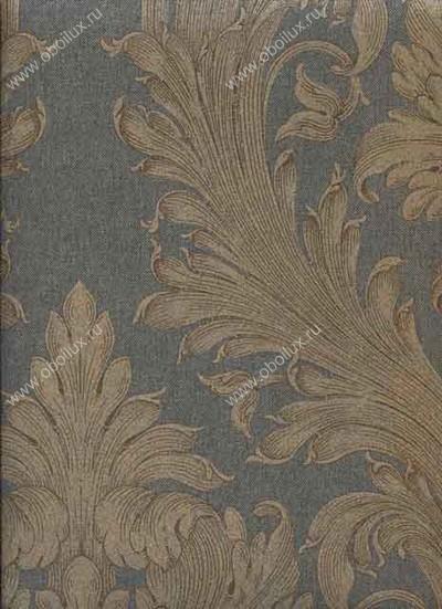 Американские обои Fresco,  коллекция Savoy, артикул57-51942