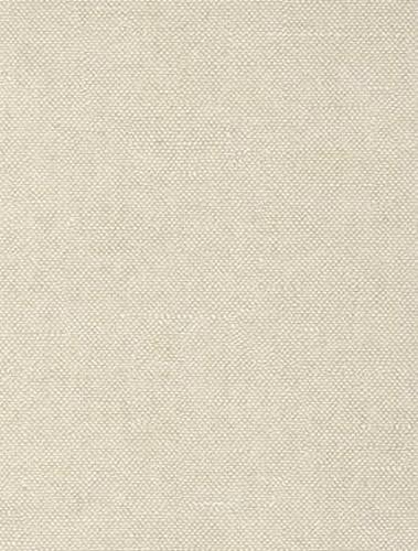 Бельгийские обои Khroma,  коллекция Kolor, артикулCLR002