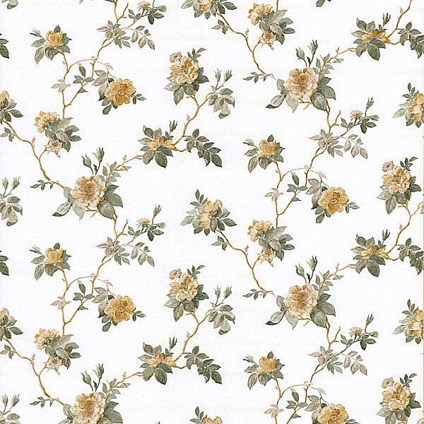 Немецкие обои KT-Exclusive,  коллекция Floral Fantasies, артикул986-56012