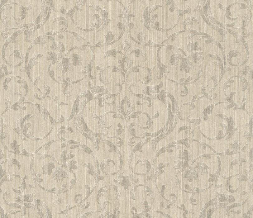 Немецкие обои Rasch,  коллекция Empire Design, артикул072791
