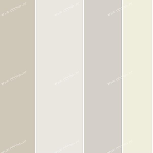 Канадские обои Aura,  коллекция Smart Stripes, артикулG23137