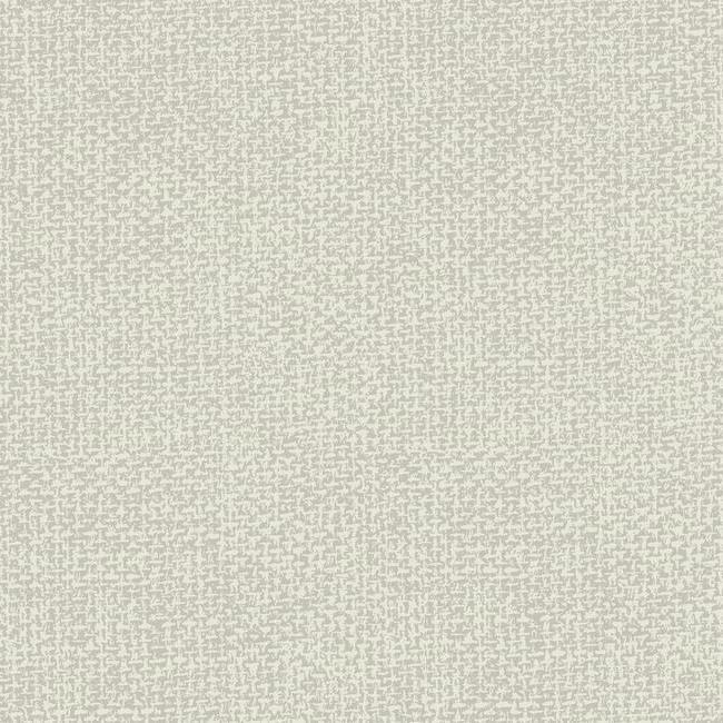 Американские обои York,  коллекция Ronald Redding - Sculptured Surfaces III, артикулRX6682
