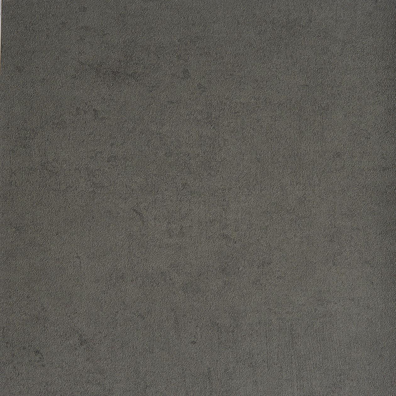 Французские обои Texdecor,  коллекция Element, артикул90421094
