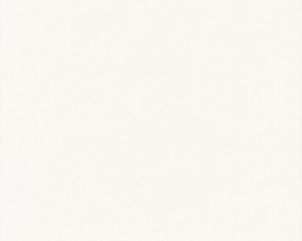 Немецкие обои A. S. Creation,  коллекция White & Colours, артикул570468