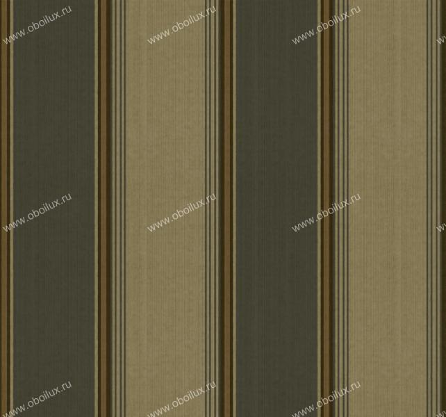 Американские обои Seabrook,  коллекция London Style, артикулdm40502