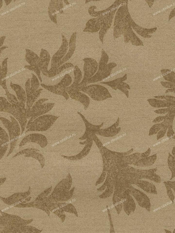 Американские обои Brewster,  коллекция Textured Weaves, артикул98275338
