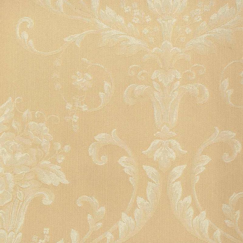 Итальянские обои Sangiorgio,  коллекция Elizabeth, артикул445/81