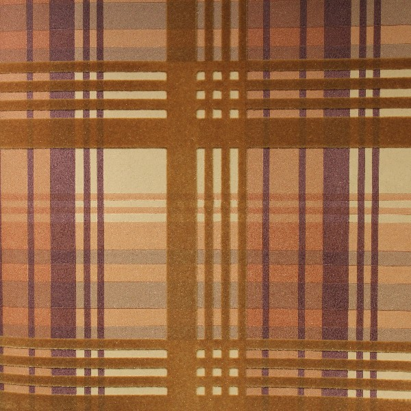 Английские обои Mulberry Home,  коллекция Imperial Wallpaper, артикулFG063M23
