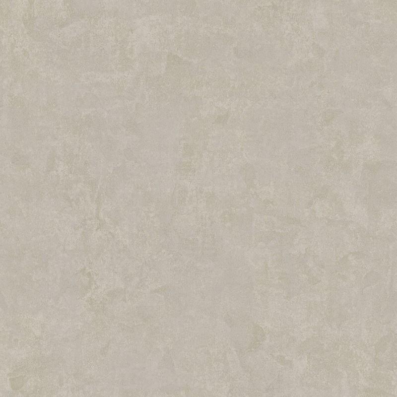 Английские обои Fine Decor,  коллекция Buckingham, артикулFD69069