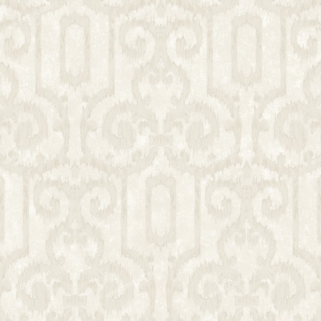 Американские обои York,  коллекция The Carlisle Company - Aged Elegance II, артикулCC9559