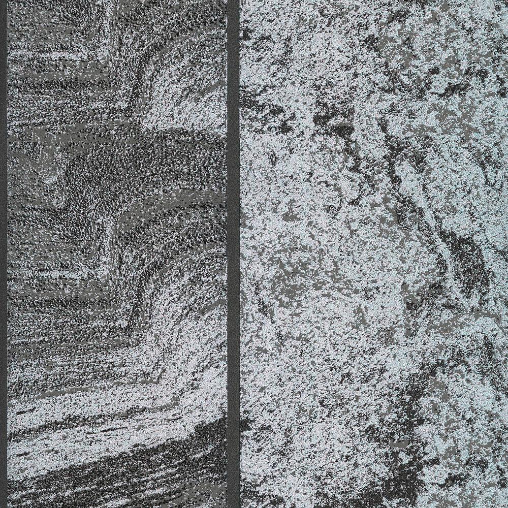 Бельгийские обои Atlas Wallcoverings,  коллекция 24 Carat, артикул5061-2