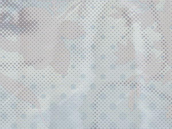 Обои  Eijffinger,  коллекция Porcelain, артикул390051