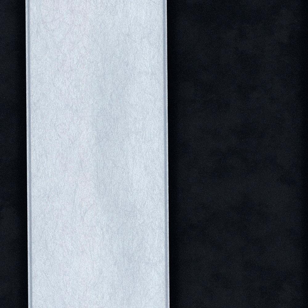 Бельгийские обои Grandeco,  коллекция Velvet, артикулVT-06-04-0