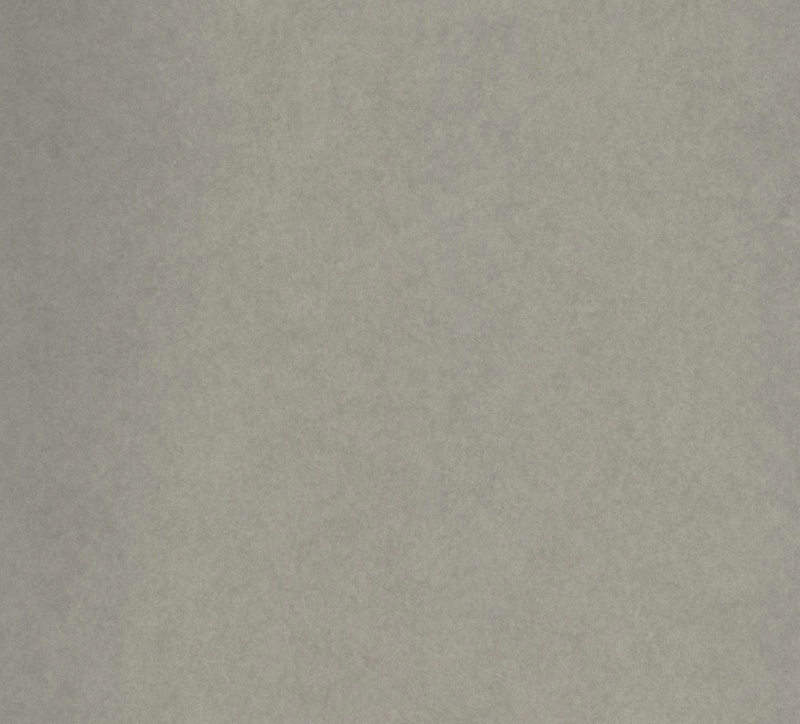 Бельгийские обои Arte,  коллекция Le Corbusier, артикул20528
