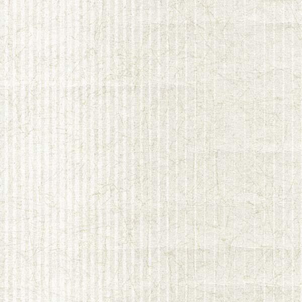 Английские обои Today Interiors,  коллекция Essence, артикул503-1