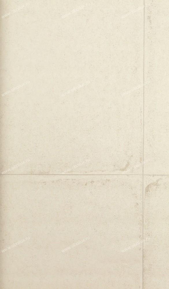 Бельгийские обои Khroma,  коллекция Back To Nature, артикулSQU401