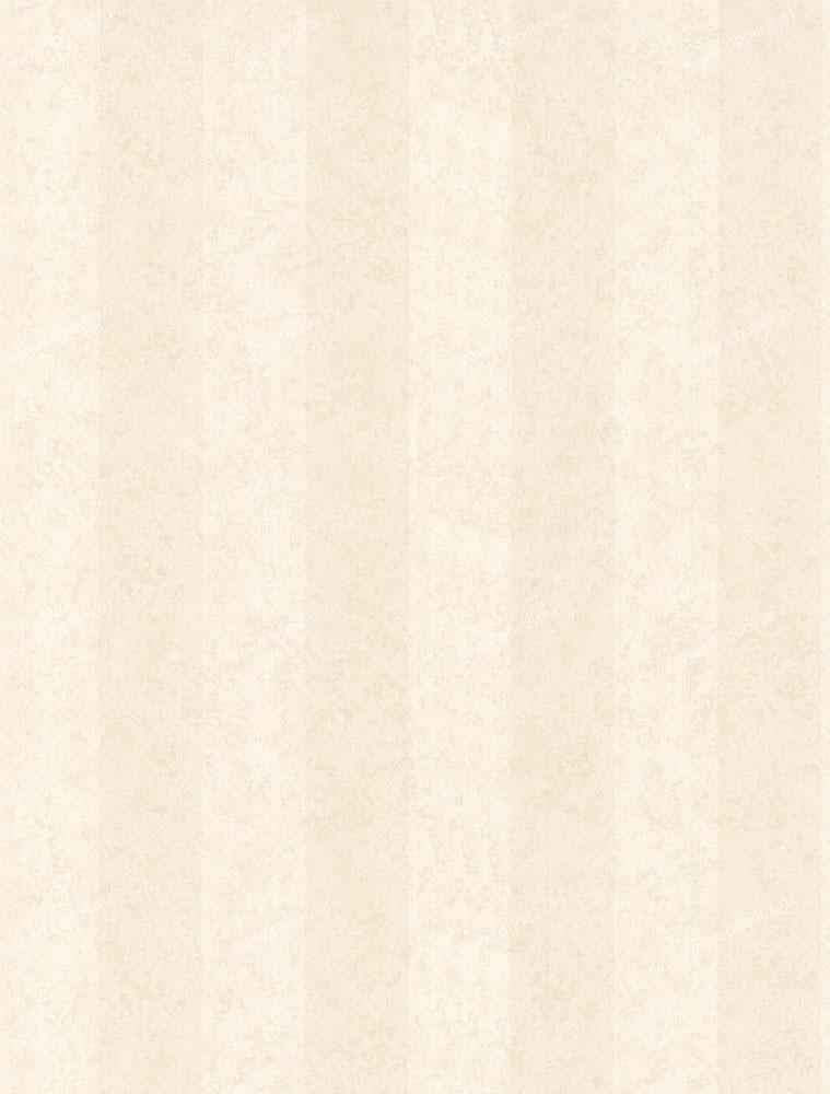 Английские обои Cole & Son,  коллекция Burano, артикул87/3035