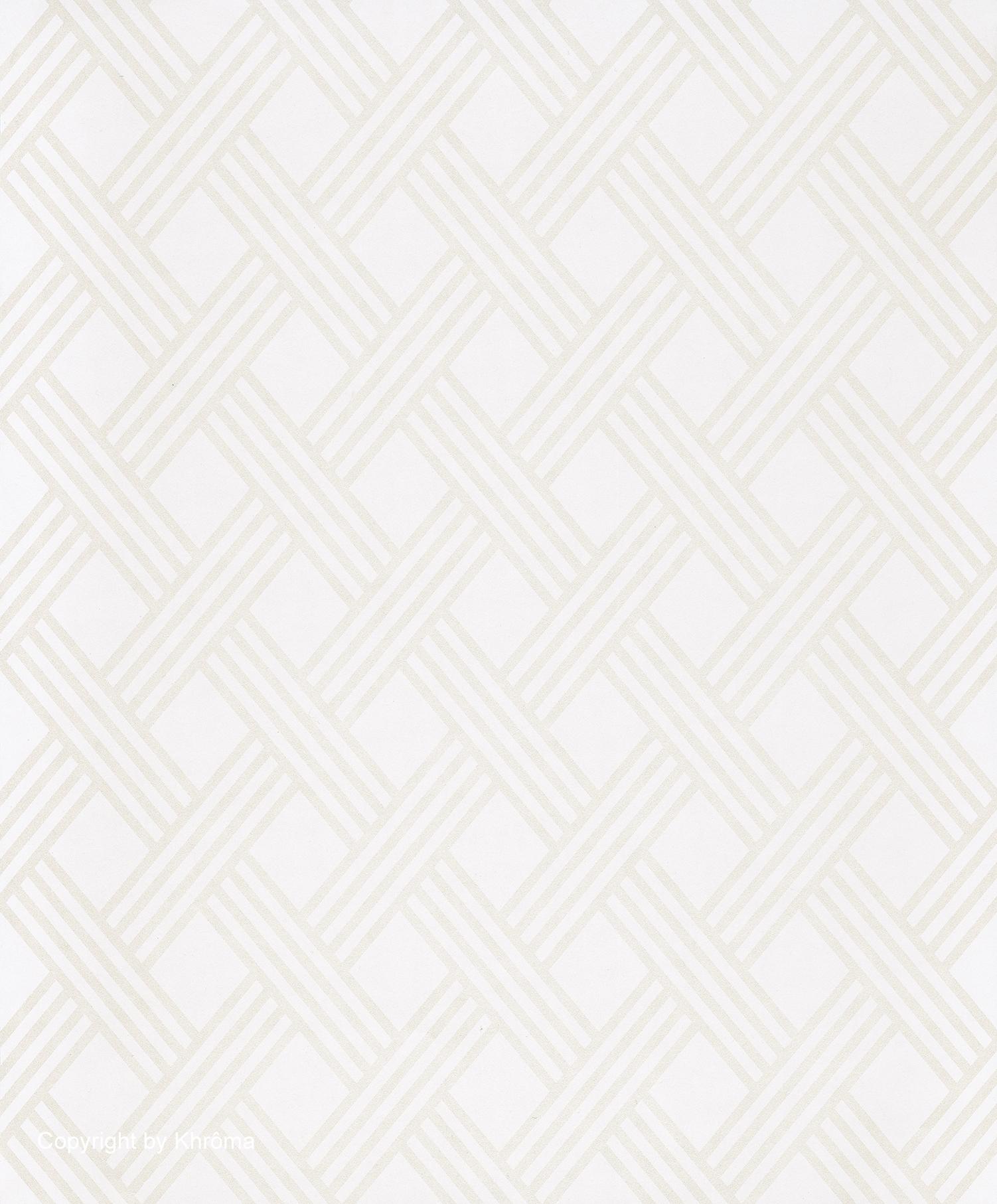 Бельгийские обои Khroma,  коллекция Oxygen, артикулOXY203