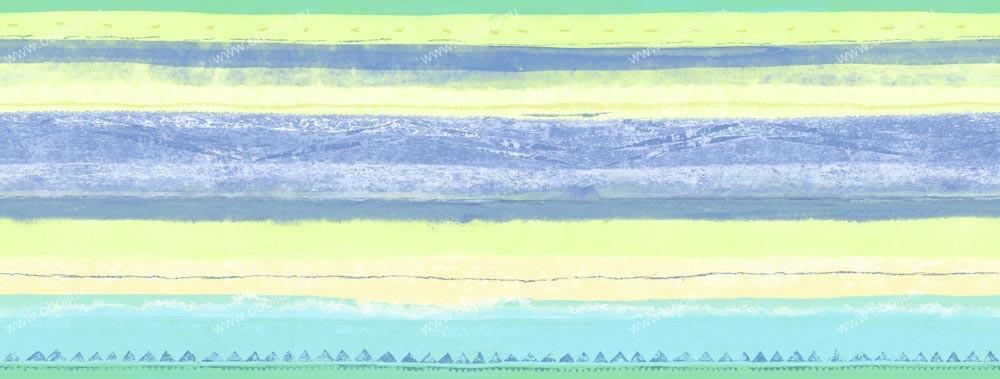 Канадские обои Blue Mountain,  коллекция Bright Ideas, артикулLV192333B