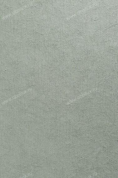 Немецкие обои Architects Paper,  коллекция Omnia, артикул1807-42