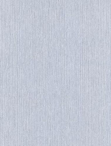 Бельгийские обои Khroma,  коллекция Kolor, артикулALT209